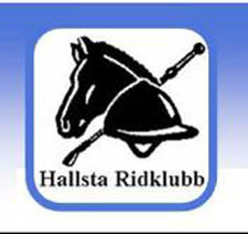 Hallsta Ridklubb