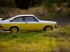 Kadett 2.0E Rallye